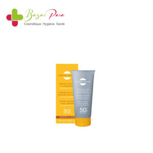 PHOTOWHITE Crème solaire eclaircissante SPF 50+ TEINTE' CLAIR 50 ML